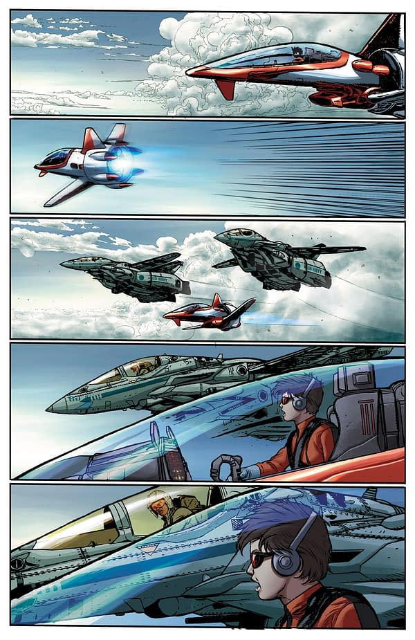 robotech-issue-1-page-2