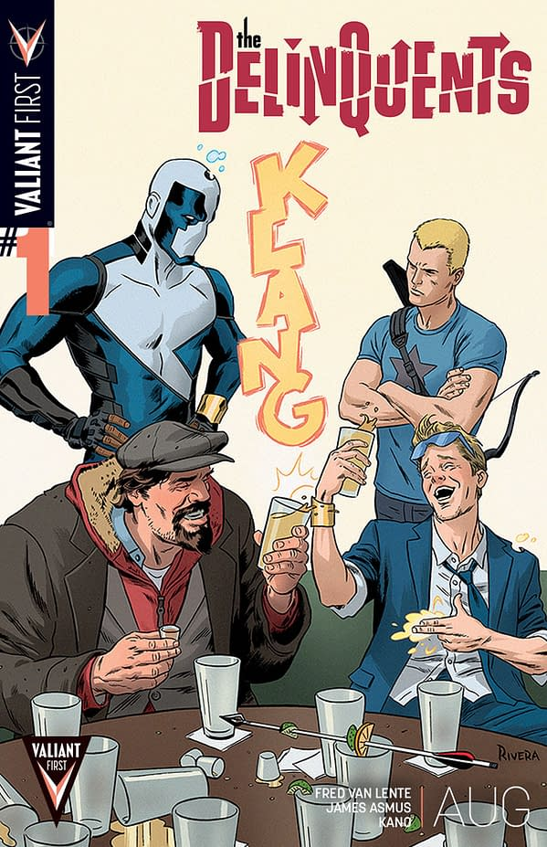 VALIANT-FIRST_005_DELINQUENTS