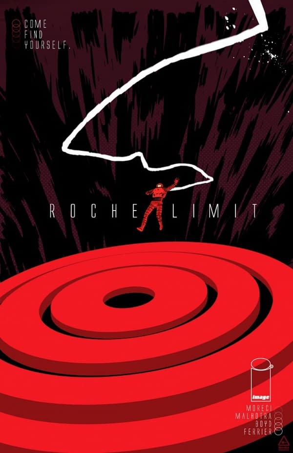comics-roche-limit-1
