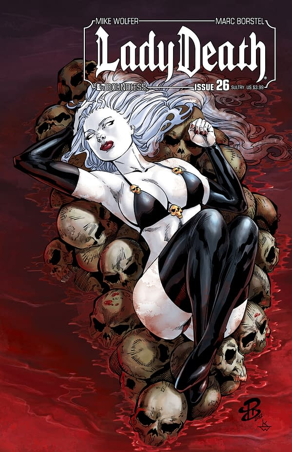 LadyDeath26-Sultry