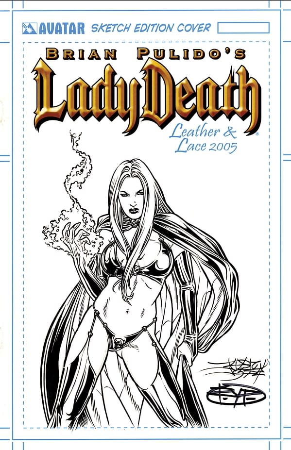 LadyDeathAp1-Leather