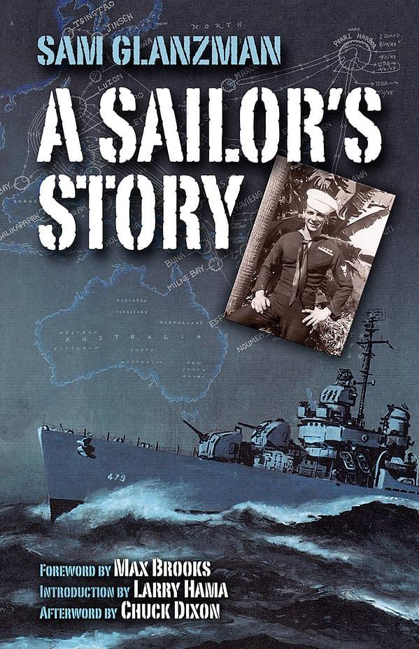 SailorStoryNewCover