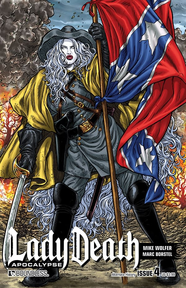LadyDeathApoc4-AltHistory