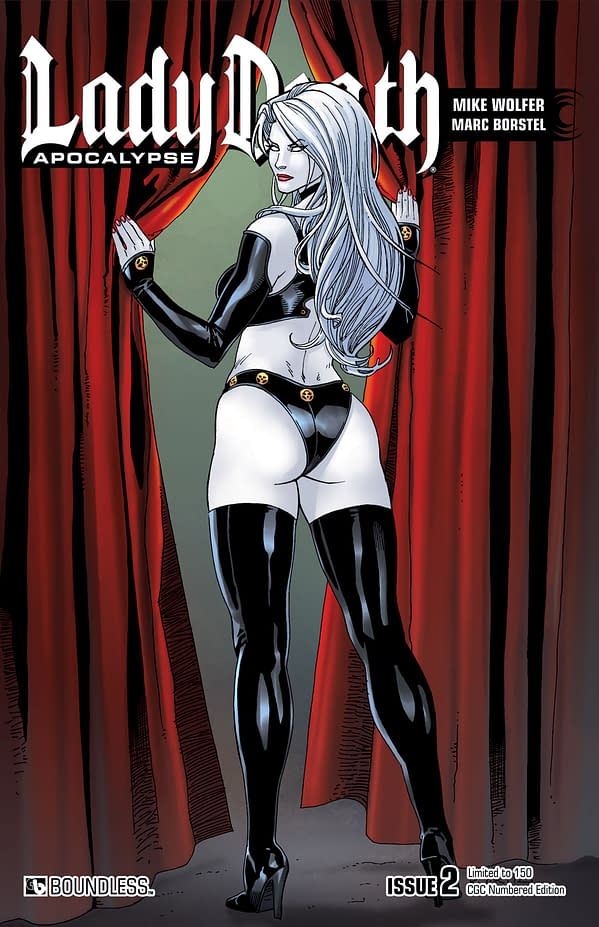 LadyDeathAp2-CGC