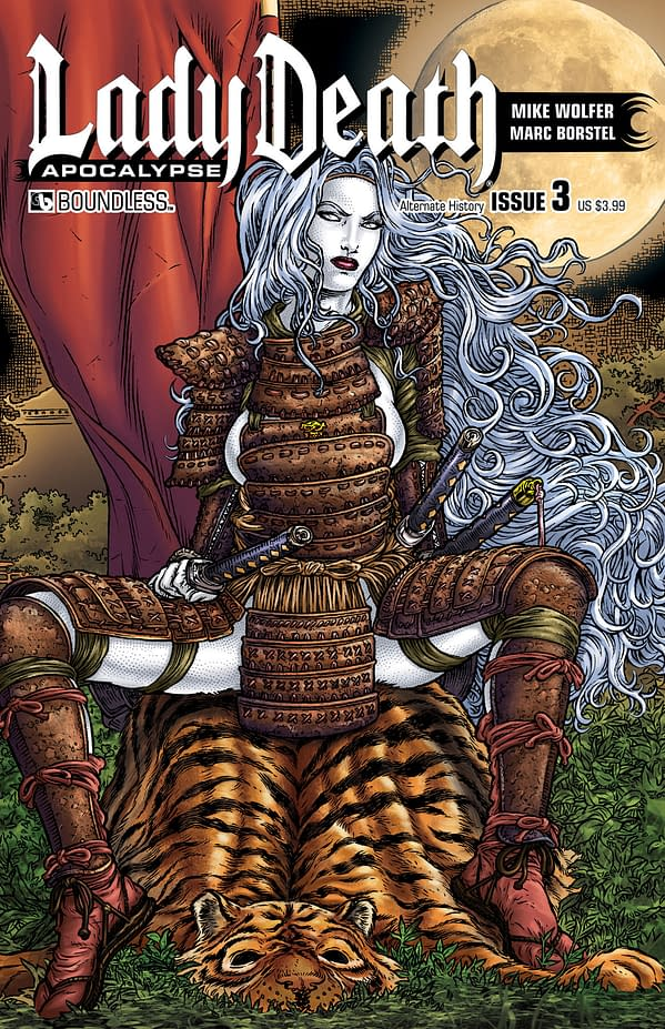 LadyDeathApoc3-AltHistory