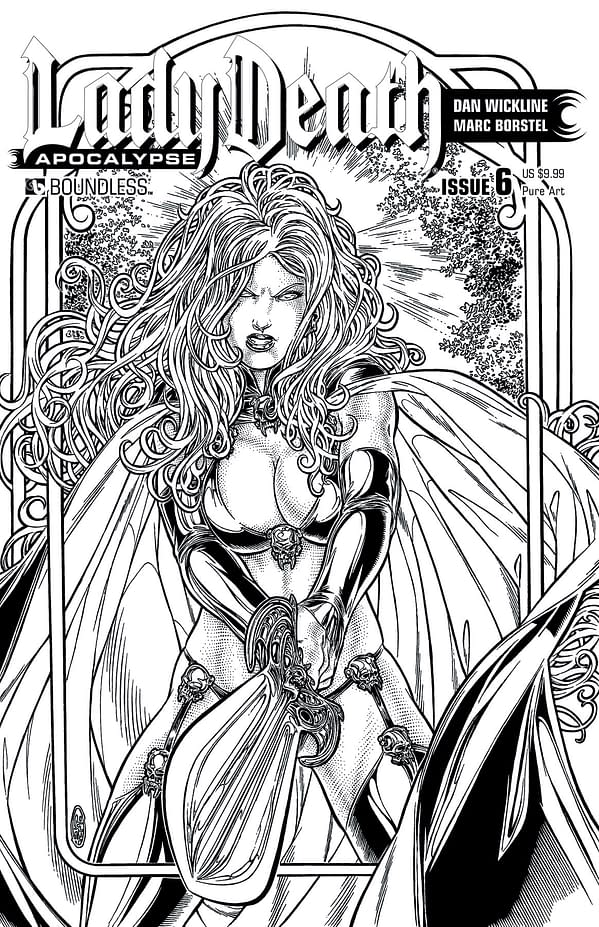 LadyDeathApoc6-PureArt