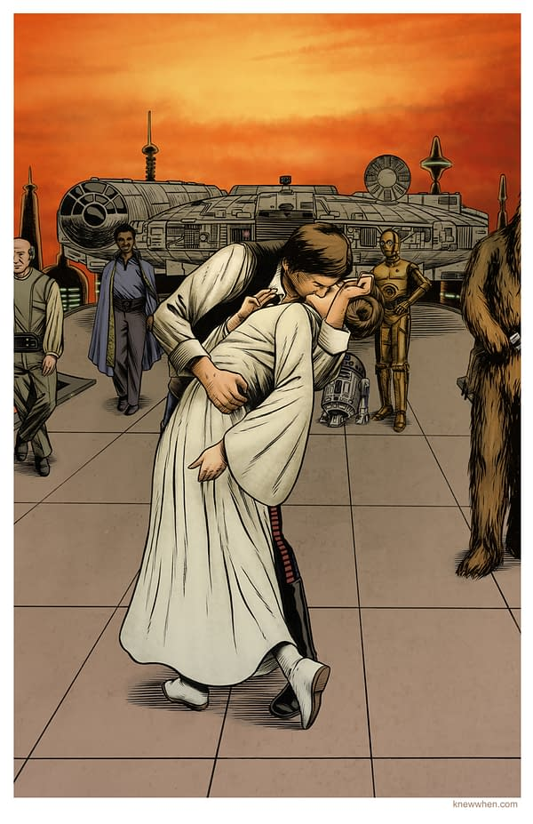 han_and_leia_kiss_by_nguy0699-d7zw35e