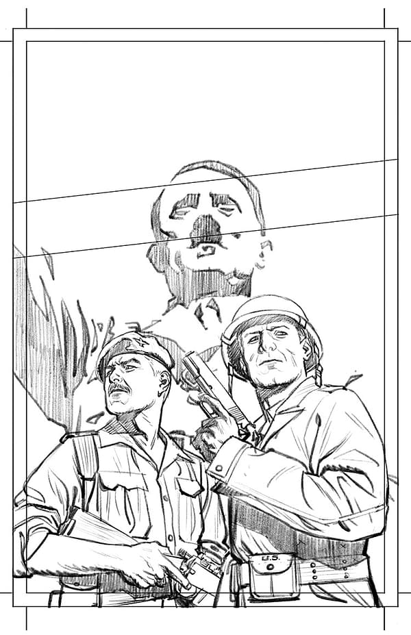 CH_01_Cover_Pencils_Smallwood