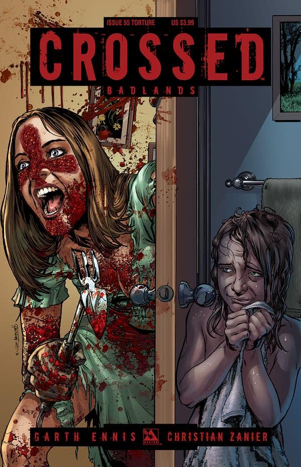 Crossed55-Torture (2)