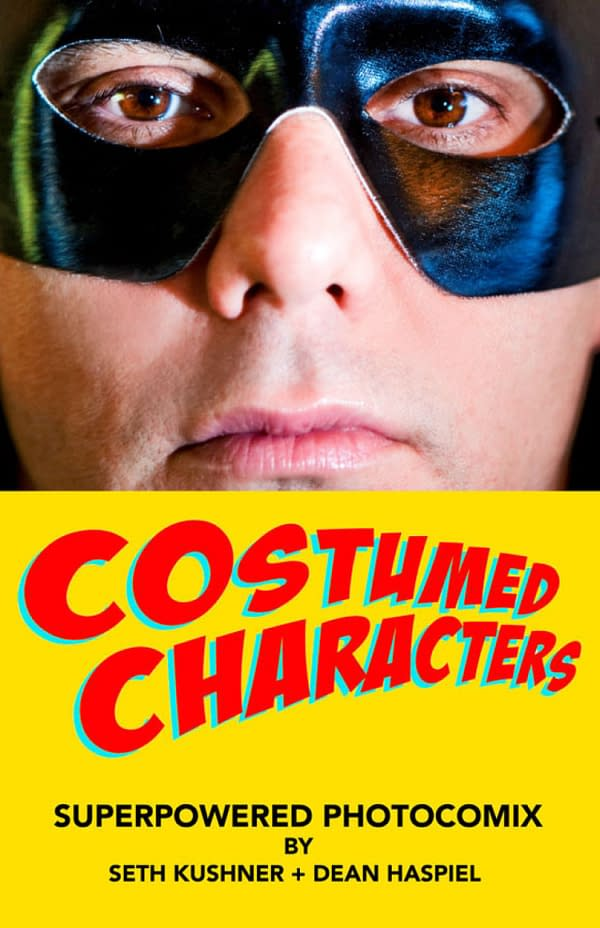 costumed-characters-6_17-1