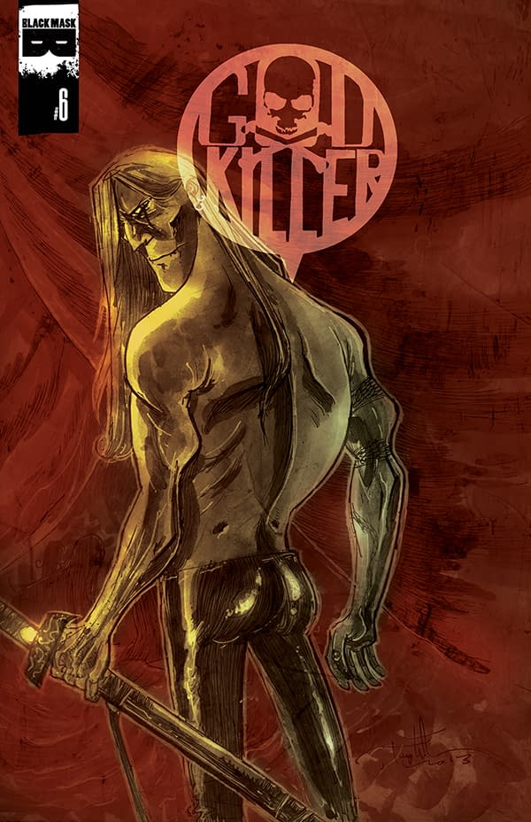 Godkiller_06-a_cvr_600px