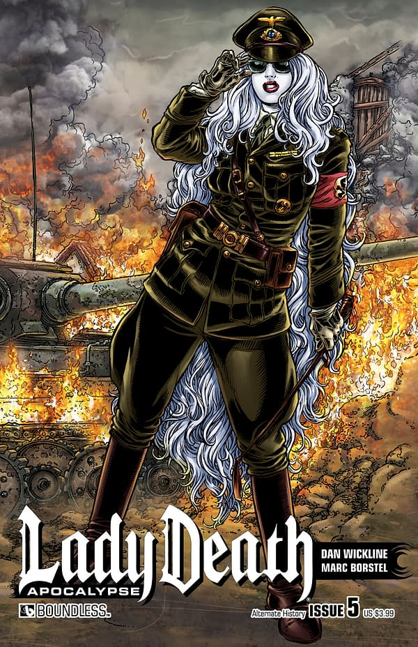 LadyDeathApoc5-AltHistory