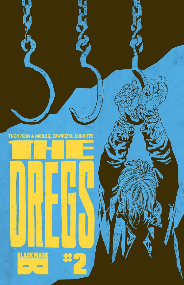 thedregs-02
