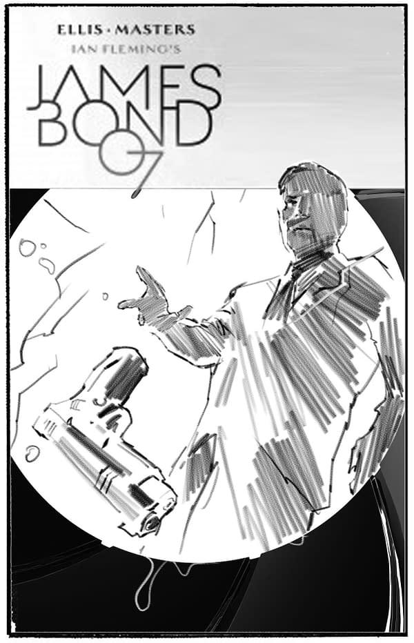 MaxiumComics_Bond_Concept