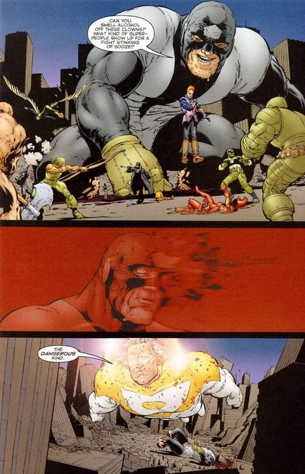 the-authority-14-page-drunk-super-heroes