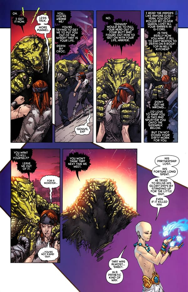 3529786-red+hood+and+the+outlaws+03_14
