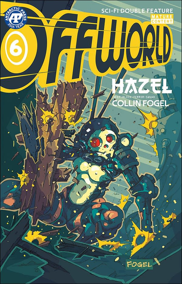 Offworld-Sci-Fi-Double-Feature-6a