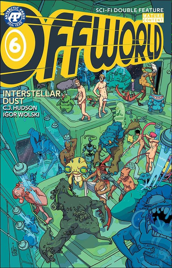 Offworld-Sci-Fi-Double-Feature-6b