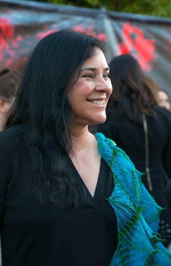 Diana Gabaldon outlander author