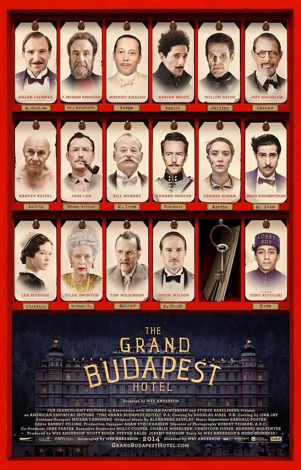 poster-budapest