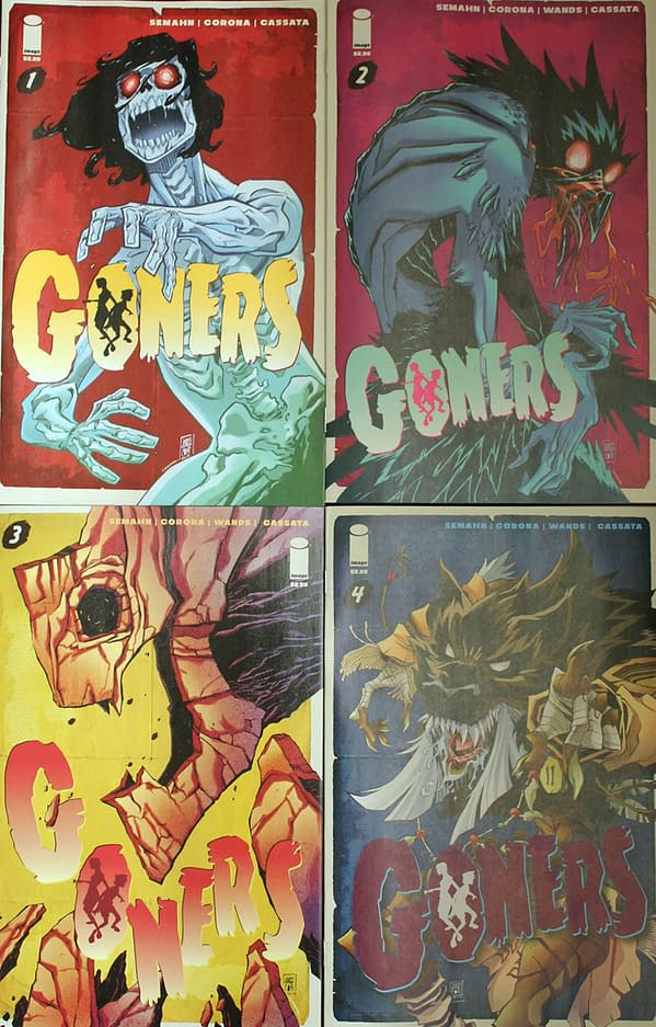 Goners_Covers