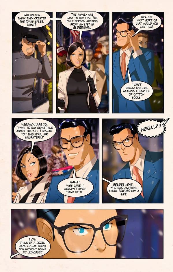 Supermanpage1