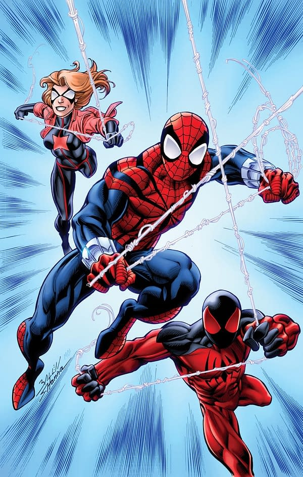 Scarlet-Spiders-1