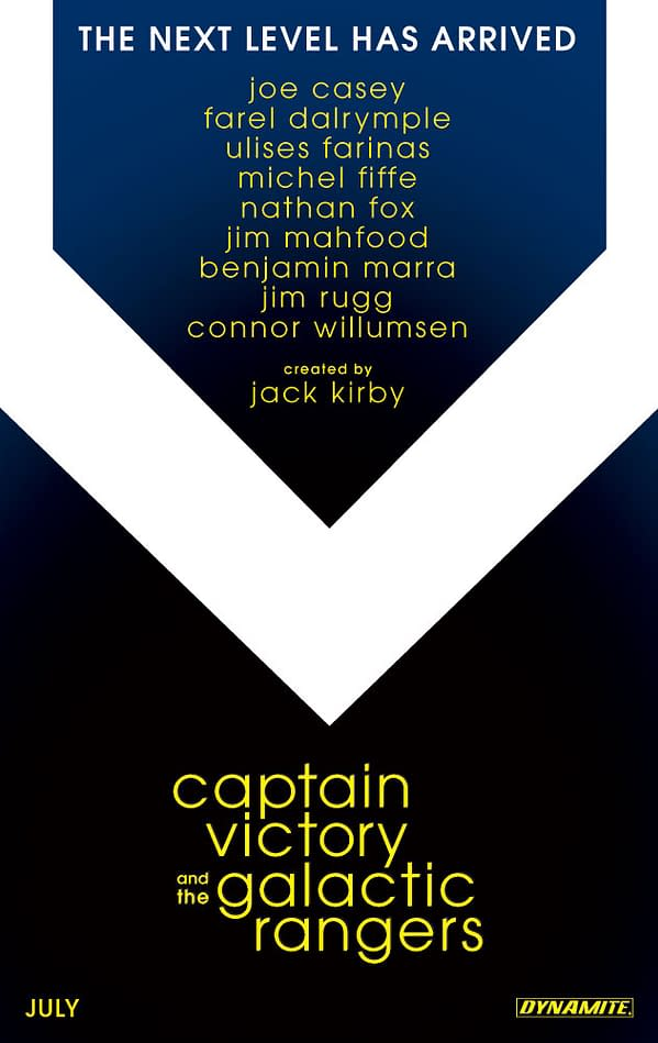 captainvictory092413_cropped