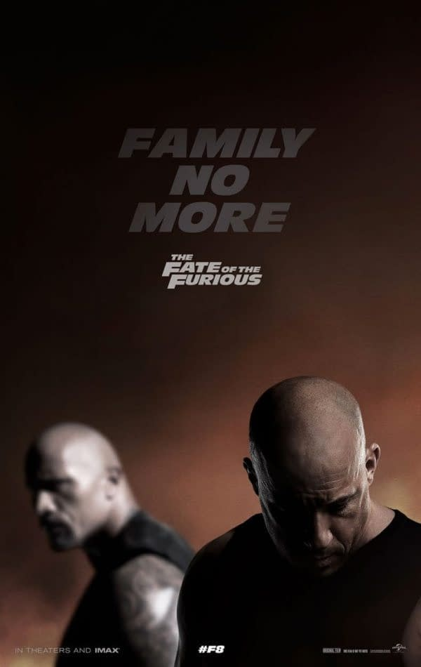 The First Full Fast And Furious 8 Trailer Has Arrived