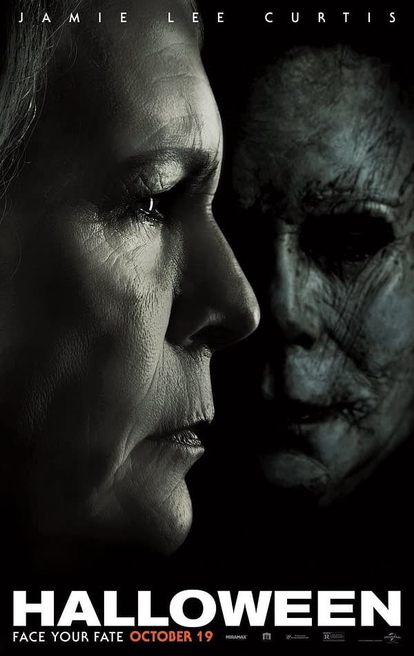 Happy Birthday Halloween! We Rank All 11 Films to Celebrate!