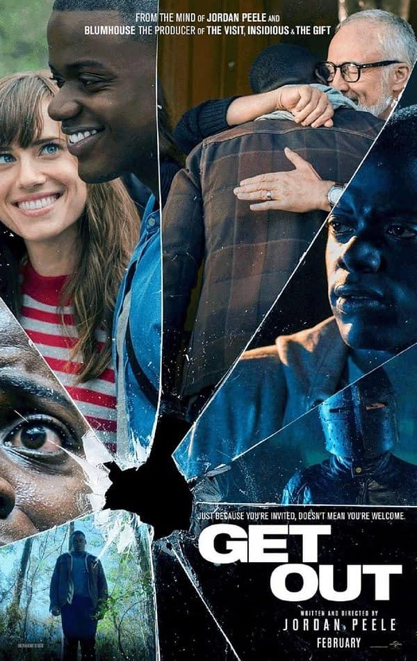 "AFI And Universal Partner For ""Black Stories Matter"" Film Series"