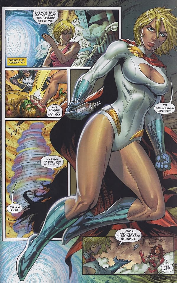 Worlds-Finest-25-Spoilers-DC-Earth-2-Worlds-End-Prelude-2
