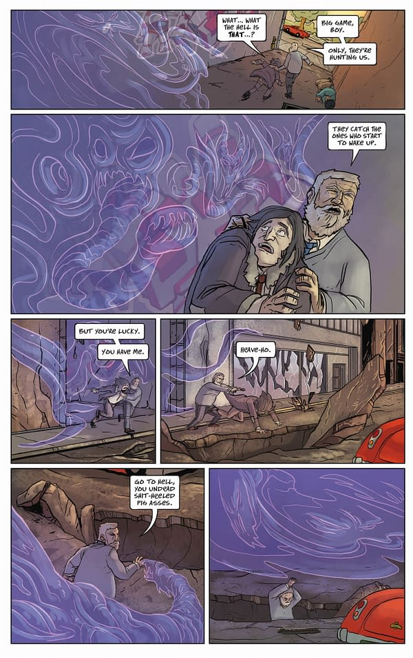 the_life_after_issue2_page