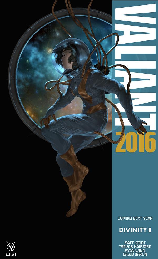 VALIANT-2016_002_DIVINITY-II