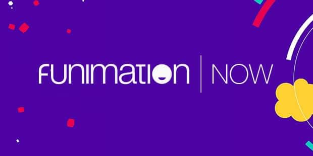 FunimationNow Introduces New 3-Tiered Membership System: What You Need to Know