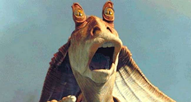 """Uh Oh: Ron Howard Once Defended Star Wars: The Phantom Menace, Calling It """"Truly Amazing"""""""