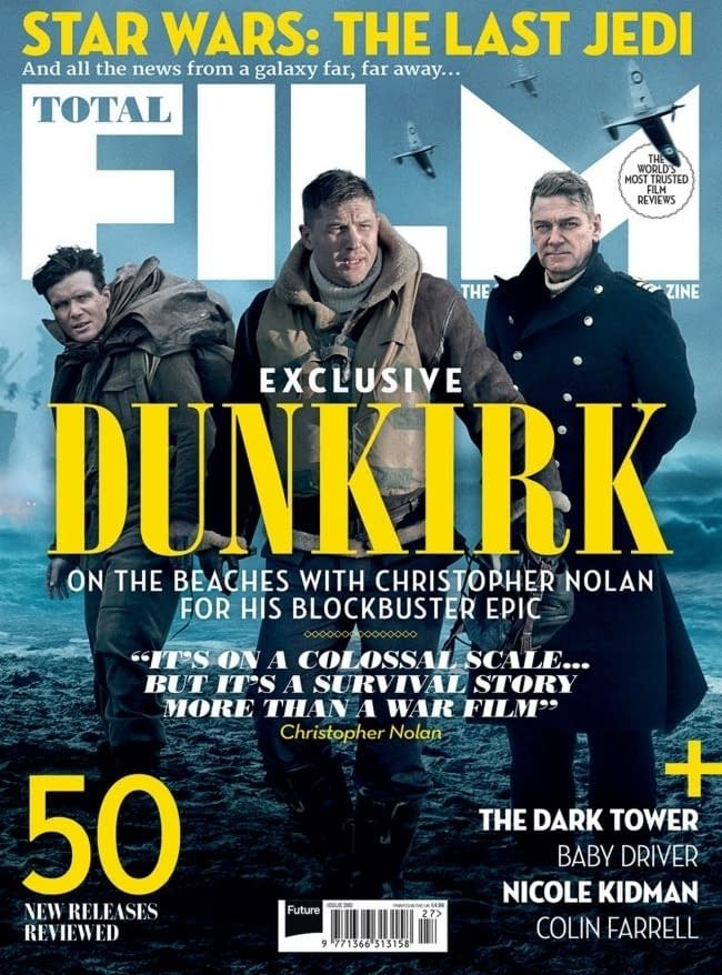 nolan-dunkirk-total-film-cover