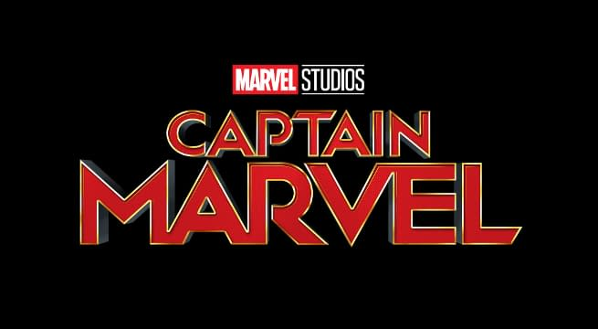 Captain Marvel To Be Subsidized By Taxpayer Dollars