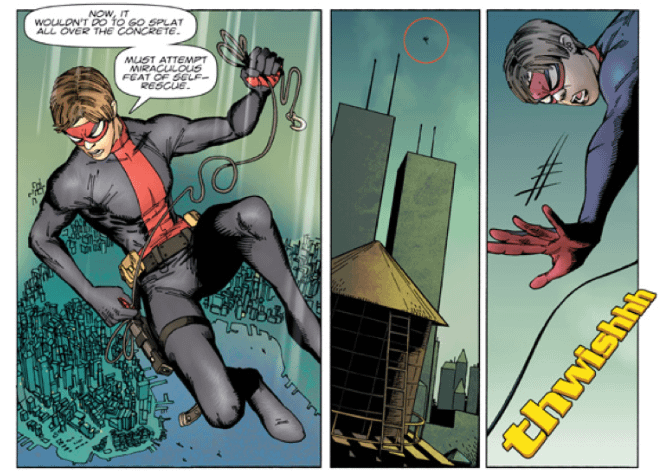 Thirteen Thoughts About Fourteen Comics – New Avengers, Secret Avengers, Hit Girl, Avengers, Animal Man, Swamp Thing, Earth 2, Snapshot, All New X-Men,  Superior Spider-Man, Hellboy, Youngblood, Epic Kill and Mudman