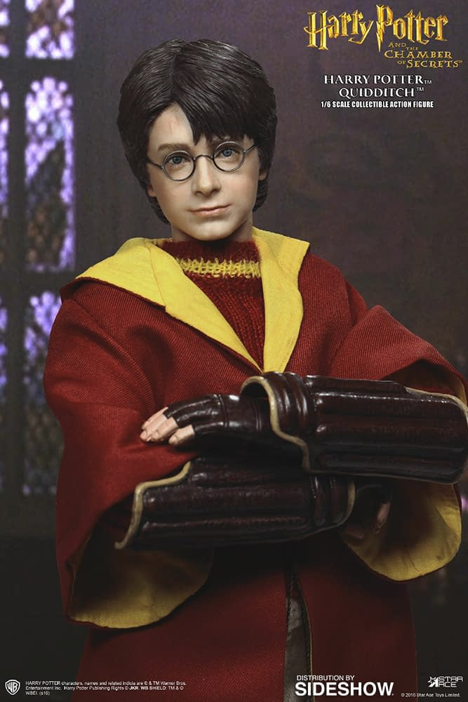 harry-potter-draco-malfoy-20-quidditch-twin-pack_harry-potter_gallery_5e83b21b29c5b
