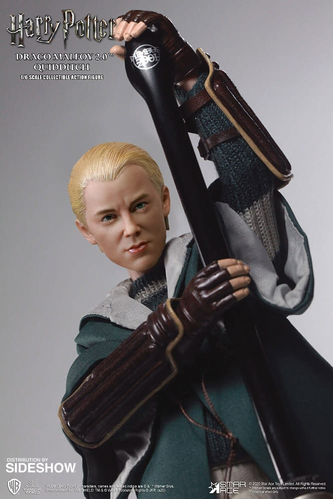 harry-potter-draco-malfoy-20-quidditch-twin-pack_harry-potter_gallery_5e83b21ccc6d4