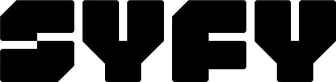 syfy-horizontal-logo_black