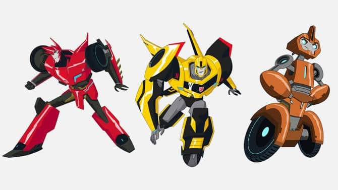Sideswipe-Bumblebee-Fixit-Tranformers-Robots-in-Disguise-Animated-Series (1)
