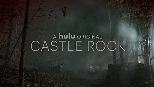 "'Castle Rock' Season 2 Update: Premiere Finishes Filming; Begins ""On The Heels"" of Season 1"