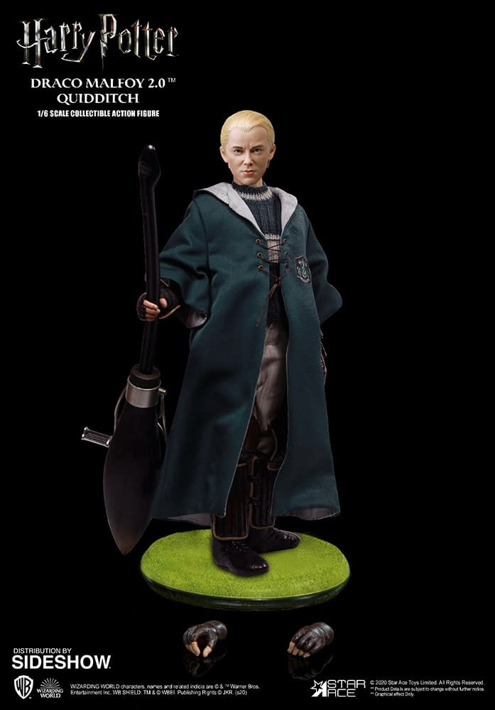 harry-potter-draco-malfoy-20-quidditch-twin-pack_harry-potter_gallery_5e83b23e05862
