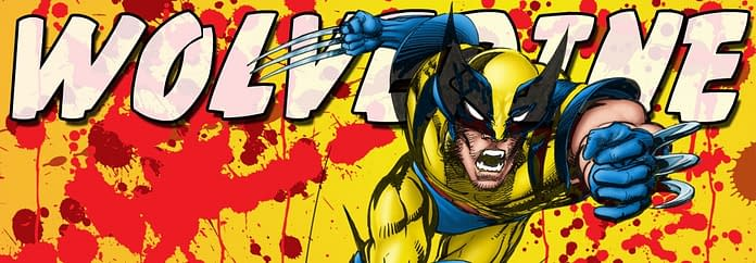 Wolverine: The First X-Men (Or X-Man?) From Neal Adams And Christos Gage