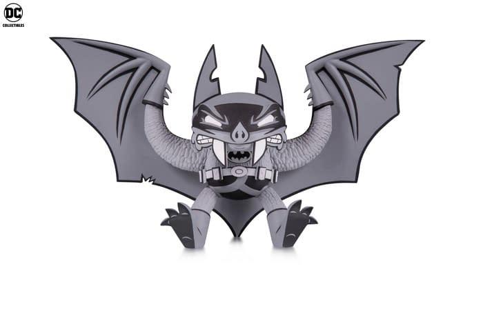 DC Collectibles November Solicits: Batman, Harley Quinn, Batwoman, and More