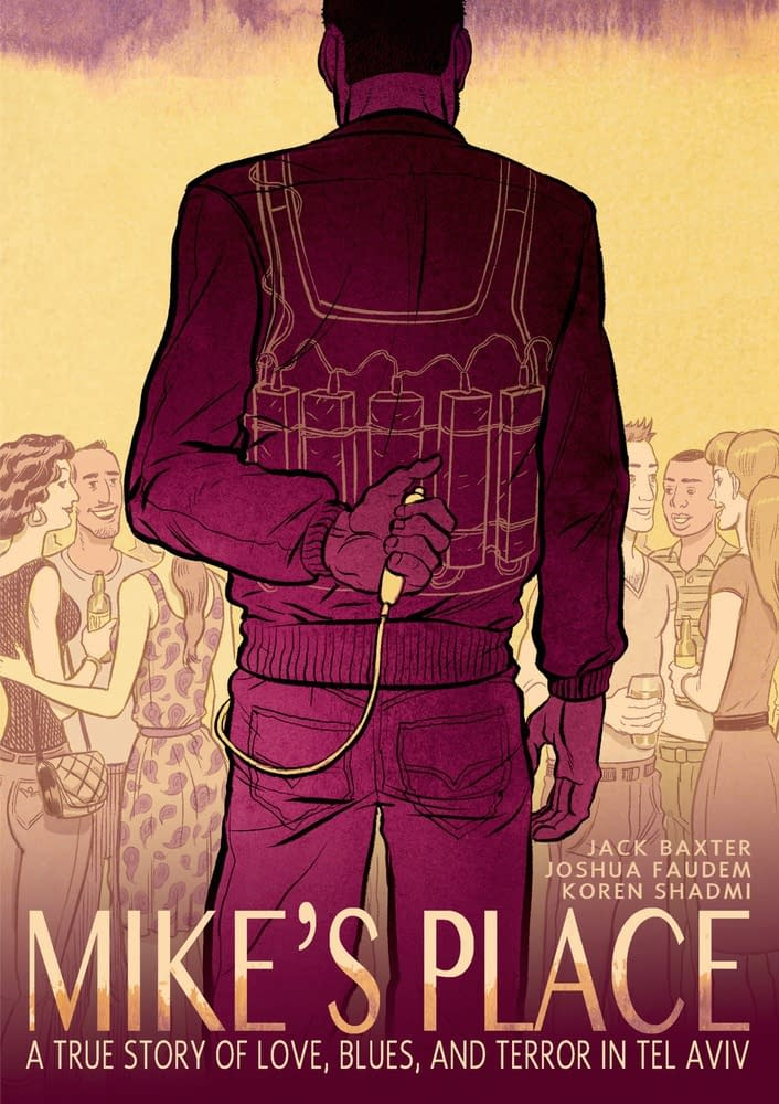 mikes_place_cover