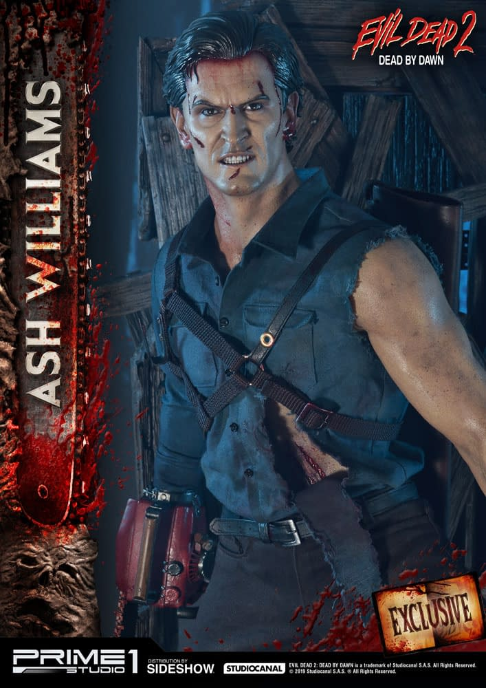 ash-williams_evil-dead-ii_gallery_5e714c3e30984
