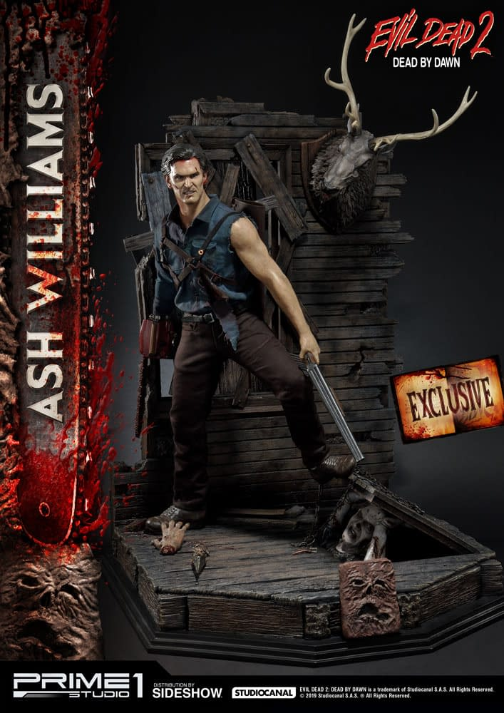 ash-williams_evil-dead-ii_gallery_5e714c3edaa46
